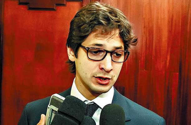 Flávio Zveiter