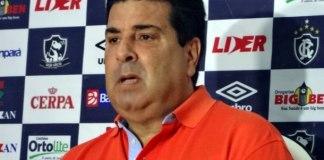 Zeca Pirão