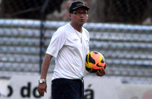 Valter Lima