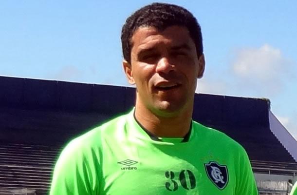 Rafael Paty