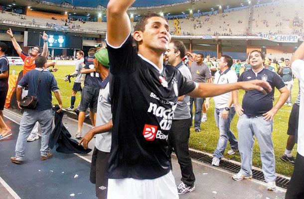 Remo 0x2 PSC (Igor João)