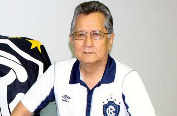 Pedro Minowa