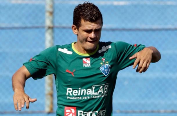Ricardo Capanema
