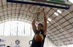 Feliciano (basquete)