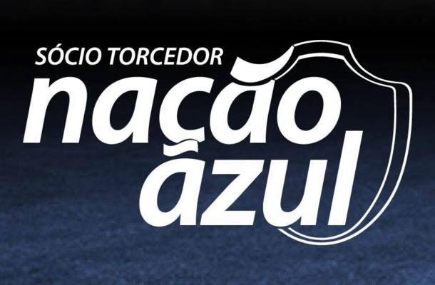 Remo lança novo ST Nação Azul com planos de R$ 20 até R$ 250