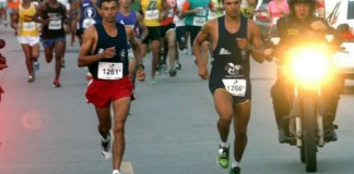 Remo Runners