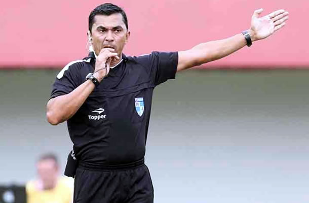 João Batista de Arruda (RJ)