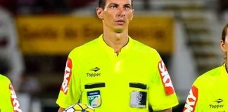 Eduardo Tomaz de Aquino Valadão (GO)