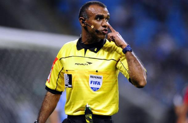 Dewson Fernando Freitas da Silva