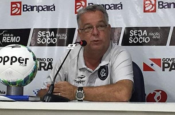 Josué Teixeira