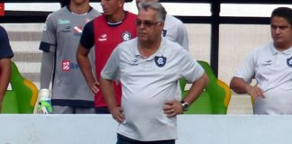 PSC 1x1 Remo (Josué Teixeira)