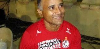 Oliveira Canindé