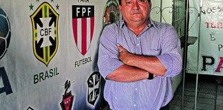 Adélcio Torres