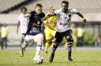 Remo 2x1 Botafogo-PB (Pimentinha)