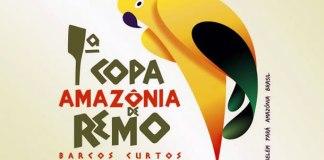 I Copa Amazônia de Remo