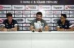 Diego Superti, Zé Renato e Leandro Brasília