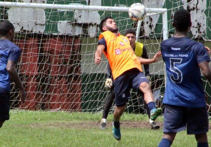 Gabriel Lima