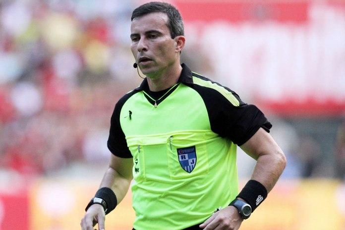 Rodrigo Nunes de Sá (RJ)