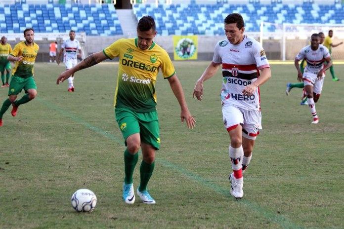 Eduardo Ramos (Cuiabá-MT)