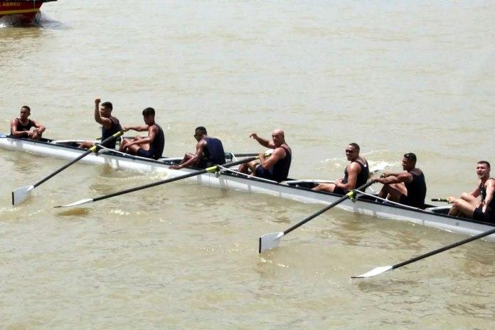 Campeonato paraense de regata já tem data para começar