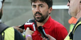 Luizinho Lopes
