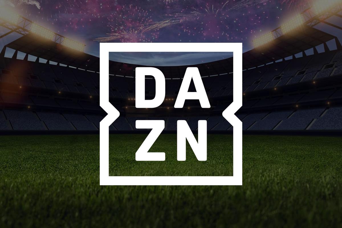 Dazn-De