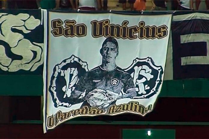 Remo 1x0 Boa Esporte-MG (