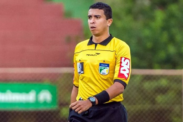 André Rodrigo da Rocha (TO)