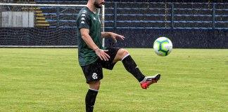 Gustavo Ermel