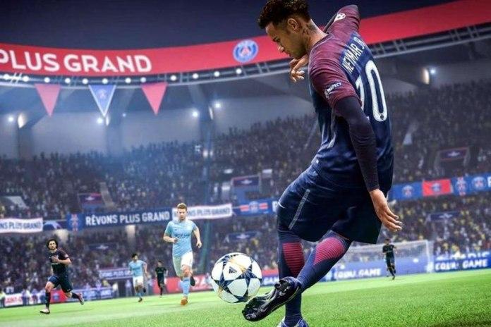 Remo lançará campeonato oficial de futebol virtual