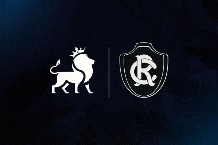 "Marca própria ""Rei"" vestirá todas as modalidades olímpicas do Remo"