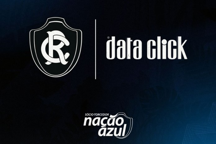 DataClick