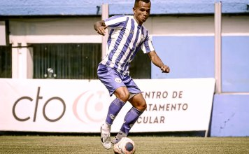 Anderson Uchôa