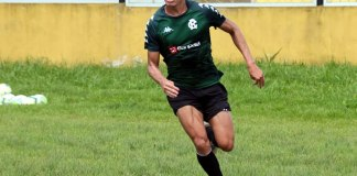 Lucas Tocantins