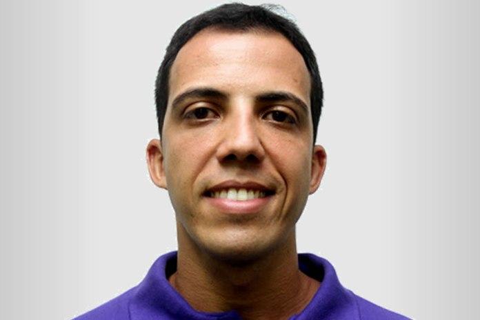 Felipe da Silva Gonçalves Paludo (RJ)