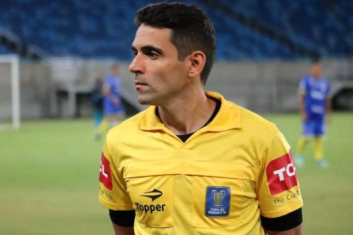 Zandick Gondim Alves Júnior (RN)