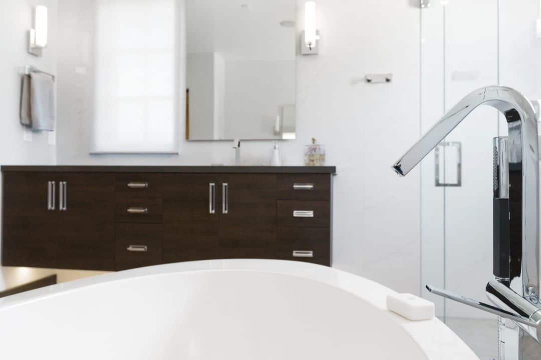 bathroom remodeling rancho santa fe