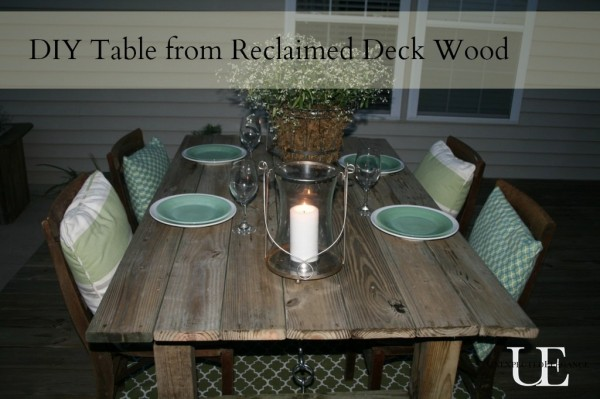 4 how-to-build-a-rustic-outdoor-dining-table-guest-remodel