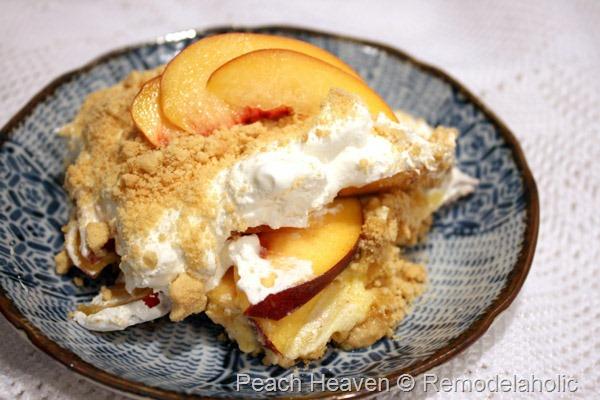 Peach-Heaven-freash-peach-dessert