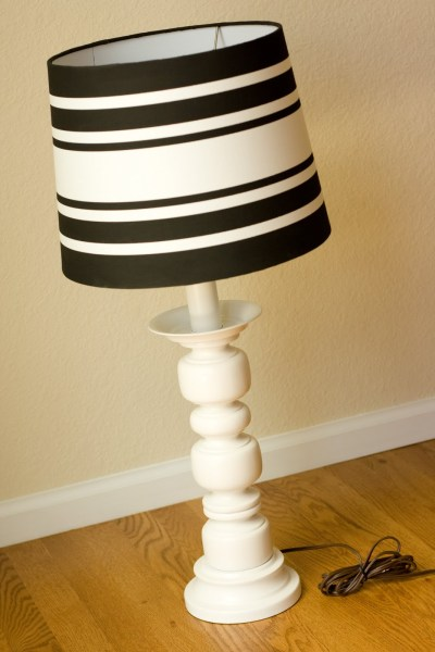 Updated painted lamp tutorial (4)