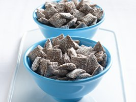 chex muddy buddy recipe