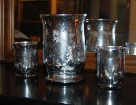 15 turning-glass-into-fake-mercury-glass-tutorial