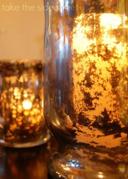 17 turning-glass-into-fake-mercury-glass-tutorial