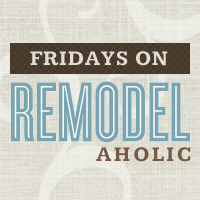 Remodelaholic's Anonymous 94