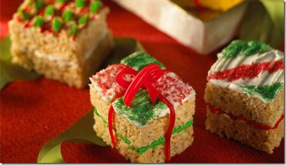 Rice-krispieChristmas-Presents2