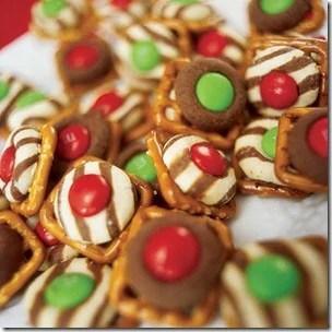 holiday-pretzel-treats-christmas-recipe