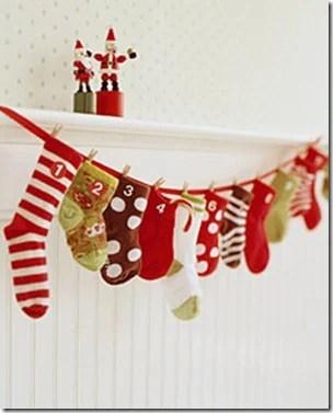 infant-sock0advent-calendar-Christmas
