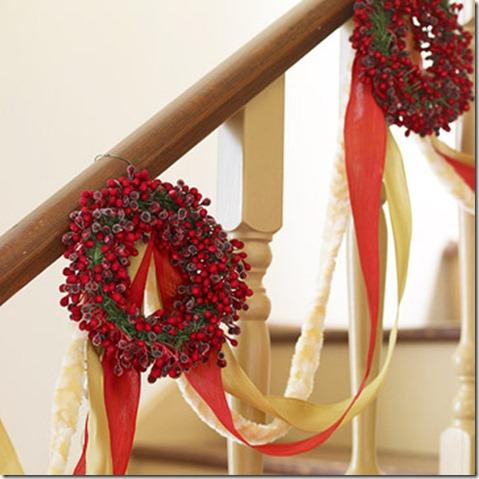 ribbon-garland-christmas
