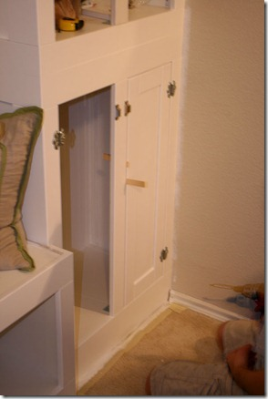 Built-in-storage-project-for-family-room (102)