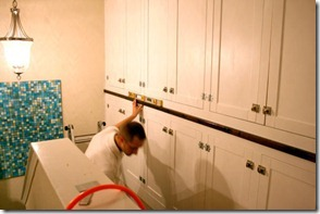 Built-in-storage-project-for-family-room (140)